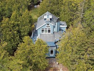 House for sale in Saint-Irénée, Capitale-Nationale, 560, Chemin des Bains, 9316774 - Centris.ca