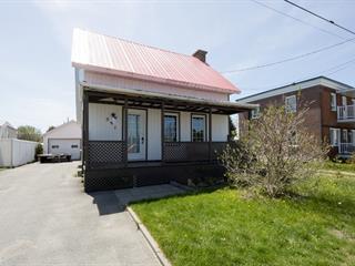 House for sale in Saint-Honoré, Saguenay/Lac-Saint-Jean, 591, Rue de l'Aéroport, 18901303 - Centris.ca