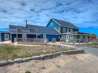 Commercial building for sale in Les Îles-de-la-Madeleine, Gaspésie/Îles-de-la-Madeleine, 889, Route  199, 17527446 - Centris.ca