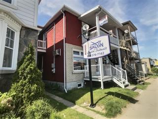 Triplex for sale in Trois-Rivières, Mauricie, 67 - 67B, Rue  Fusey, 28620872 - Centris.ca