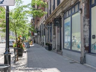 Commercial unit for rent in Montréal (Ville-Marie), Montréal (Island), 134, Rue  McGill, 17335501 - Centris.ca