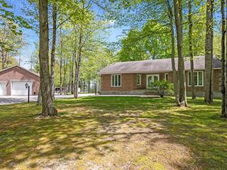 House for sale in L'Île-du-Grand-Calumet, Outaouais, 60, Chemin de la Baie, 26643846 - Centris.ca