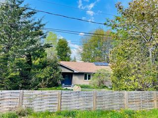 Maison à vendre à Hudson, Montérégie, 542, Rue  Stirling, 11491617 - Centris.ca