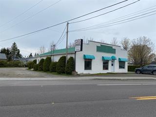 Quadruplex for sale in Carleton-sur-Mer, Gaspésie/Îles-de-la-Madeleine, 335, Route  132 Ouest, 20164254 - Centris.ca