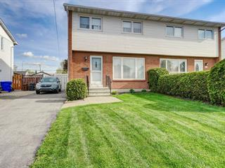 House for sale in Gatineau (Gatineau), Outaouais, 643, Rue  Asselin, 13859886 - Centris.ca