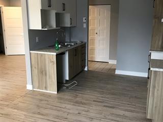 Condo / Appartement à louer à Laval (Sainte-Rose), Laval, 2645, boulevard des Oiseaux, app. 8, 15529090 - Centris.ca