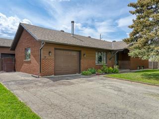 House for sale in Repentigny (Le Gardeur), Lanaudière, 18 - 18A, Rue  Odilon, 9058863 - Centris.ca