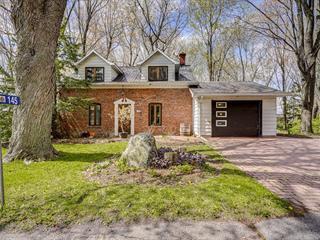 House for sale in Henryville, Montérégie, 145, Rue  Phénix, 10811290 - Centris.ca