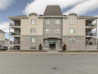 Condo à vendre à Mascouche, Lanaudière, 215, Rue  Bohémier, app. 102, 25406194 - Centris.ca