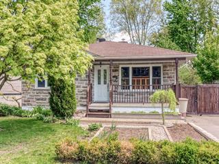 Maison à vendre à Laval (Vimont), Laval, 1735, Rue  Bédard, 24721277 - Centris.ca