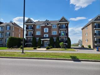Condo à vendre à Repentigny (Le Gardeur), Lanaudière, 743, boulevard le Bourg-Neuf, app. F, 25262367 - Centris.ca