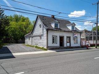 Bâtisse commerciale à vendre à Trois-Rivières, Mauricie, 401, Rue  Saint-Roch, 15366151 - Centris.ca