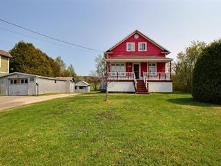 House for sale in Saint-Tite-des-Caps, Capitale-Nationale, 235, Avenue  Royale, 14246410 - Centris.ca