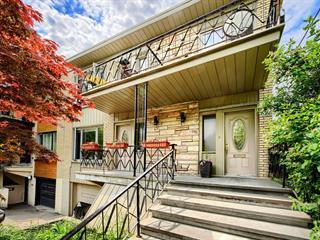 Triplex for sale in Montréal (Rosemont/La Petite-Patrie), Montréal (Island), 5425 - 5429, Rue de Bellechasse, 24860487 - Centris.ca