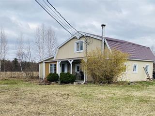 House for sale in Saint-Ours, Montérégie, 1791AZ, Chemin des Patriotes, 27984131 - Centris.ca