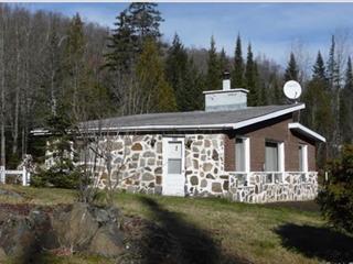 Lot for sale in Wentworth-Nord, Laurentides, 1624, Chemin du Lac-La Rivière, 26332560 - Centris.ca