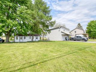 House for sale in L'Épiphanie, Lanaudière, 1220, Rang du Grand-Coteau, 13993674 - Centris.ca