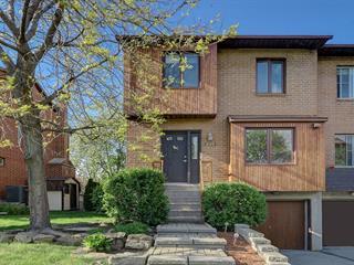 House for rent in Montréal (Verdun/Île-des-Soeurs), Montréal (Island), 209, Rue  William-Paul, 10433350 - Centris.ca