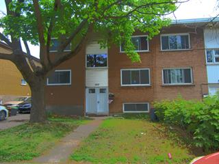 Condo / Appartement à louer à Montréal (Lachine), Montréal (Île), 550, 38e Avenue, app. 1, 25531783 - Centris.ca