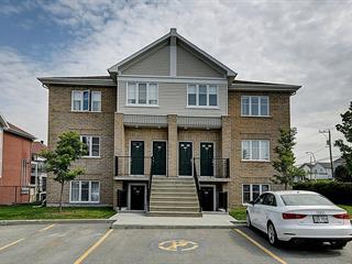 Condo for sale in Laval (Auteuil), Laval, 7542, boulevard des Laurentides, 18655892 - Centris.ca