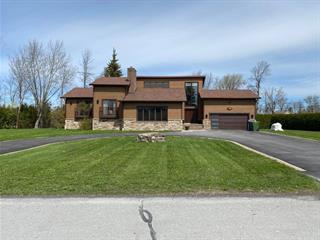 House for sale in Saint-Cyprien-de-Napierville, Montérégie, 106, Rang  Cyr, 20849111 - Centris.ca