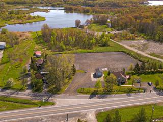Bâtisse commerciale à louer à Pointe-Fortune, Montérégie, 112, Route  342, 16019260 - Centris.ca