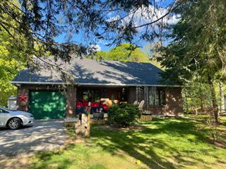 Maison à vendre à Rigaud, Montérégie, 155, Route  201, 18390713 - Centris.ca