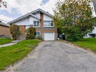 Maison à vendre à Laval (Chomedey), Laval, 3965, 9e Rue, 20772603 - Centris.ca