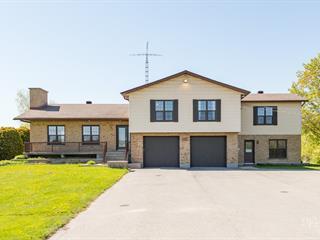 Maison à vendre à Saint-Placide, Laurentides, 2145, Route  344, 25932679 - Centris.ca