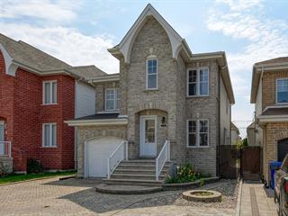 House for sale in Laval (Sainte-Dorothée), Laval, 771, Rue  Casaubon, 20260767 - Centris.ca