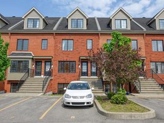 Condominium house for sale in Laval (Sainte-Dorothée), Laval, 534, Rue  Étienne-Lavoie, 24877811 - Centris.ca