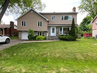 House for rent in Beaconsfield, Montréal (Island), 166, Shannon Park Street, 16698846 - Centris.ca