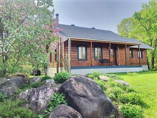 Maison à vendre à Saint-Augustin-de-Desmaures, Capitale-Nationale, 173, Chemin du Lac, 26988972 - Centris.ca