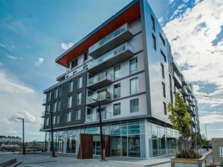 Condo / Appartement à louer à Gatineau (Hull), Outaouais, 40, Rue  Jos-Montferrand, app. 103, 21248352 - Centris.ca