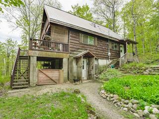 House for sale in Chelsea, Outaouais, 69, Chemin de Larrimac, 21809675 - Centris.ca