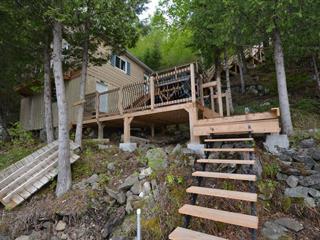 Maison à vendre à Val-des-Bois, Outaouais, 119, Chemin des Érables, 21873792 - Centris.ca