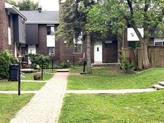 Maison à vendre à Laval (Chomedey), Laval, 293, Place  Samson, 27420892 - Centris.ca