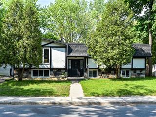 House for sale in Saint-Lambert (Montérégie), Montérégie, 50, Avenue  Edison, 28271529 - Centris.ca