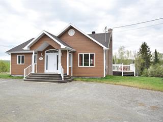 House for sale in Saint-Marc-du-Lac-Long, Bas-Saint-Laurent, 344, Route  289, 10825065 - Centris.ca