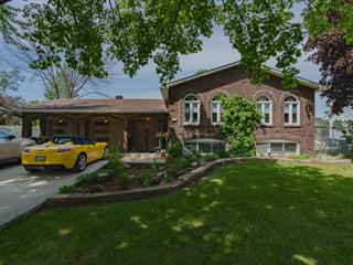Maison à vendre à Candiac, Montérégie, 104, Place de Chambord, 20388866 - Centris.ca
