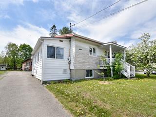 Duplex for sale in Québec (La Haute-Saint-Charles), Capitale-Nationale, 2408 - 2410, Avenue  Lapierre, 18894800 - Centris.ca