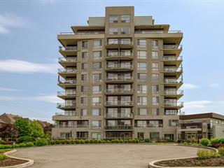 Condo for sale in Laval (Fabreville), Laval, 1130, boulevard  Mattawa, apt. 401, 19919001 - Centris.ca