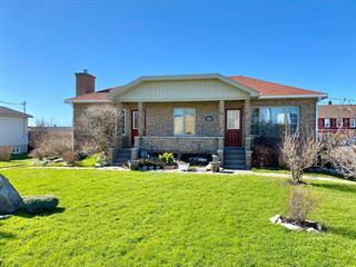 House for sale in Les Îles-de-la-Madeleine, Gaspésie/Îles-de-la-Madeleine, 708, Chemin des Caps, 23513037 - Centris.ca