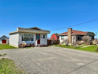 House for sale in Les Îles-de-la-Madeleine, Gaspésie/Îles-de-la-Madeleine, 712, Chemin des Caps, 9867864 - Centris.ca
