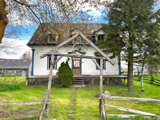 House for sale in Saint-Barthélemy, Lanaudière, 510, Rang du Boulevard, 23868138 - Centris.ca