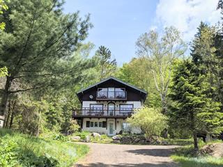 House for sale in Sainte-Adèle, Laurentides, 3473 - 3475, Rue du Mont-Cervin, 21512493 - Centris.ca