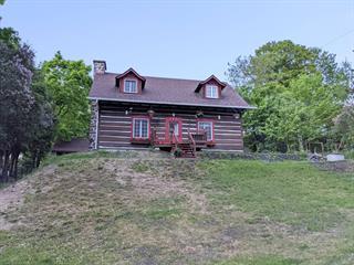 House for sale in Sainte-Adèle, Laurentides, 1421, Rue  Labelle, 28485054 - Centris.ca