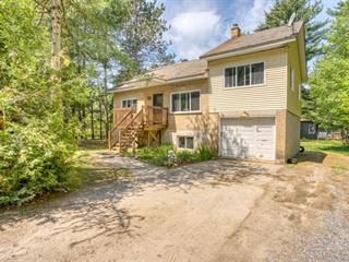 House for sale in Rawdon, Lanaudière, 3681, Rue  Mazur, 24511673 - Centris.ca