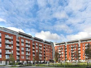 Condo / Apartment for rent in Candiac, Montérégie, 200, Avenue de Dijon, apt. 419, 23121193 - Centris.ca
