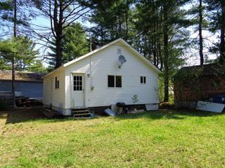 Cottage for sale in Val-des-Bois, Outaouais, 142, Chemin  Lalonde, 18748761 - Centris.ca